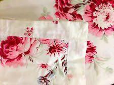 simply shabby chic bedding ebay