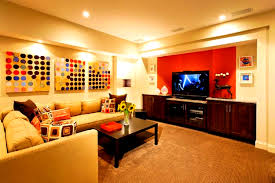 apartments gorgeous furniture basement bar buy for ideas
