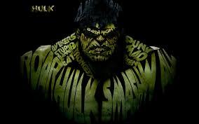 hulk wallpapers free download 1920x1200 659 9 kb