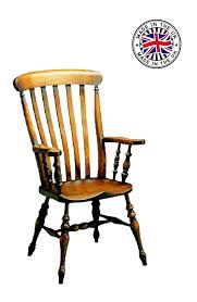Childrens Armchair Uk Childs Farmhouse Windsor Chair