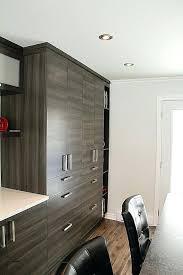 reparation armoire de cuisine armoire melamine blanche reparation armoire de cuisine