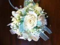 Corsage Wristlets Corsages Anderson Florist Tillamook Or