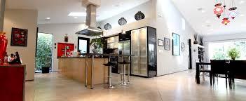 Complete Home Design Inc Spazio La U2013 Best Interior And Architectural Design And Remodeling