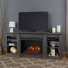 Fireplace Entertainment Stand by Napoleon The Adele 27 In Electric Fireplace Entertainment Center