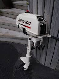 2005 johnson 3 5hp outboard 2 stroke the hull truth boating