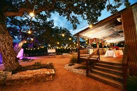 wedding venues tx rustic hill country wedding venue sisterdale dancehall
