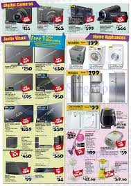 clearance home theater systems 10 jan kitchen appliances home audio visual products tvs home