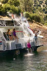 Houseboat Rentals Los Angeles 9 Best Forever Resorts Houseboats Images On Pinterest Houseboats