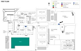 house plan with indoor pool chuckturner us chuckturner us