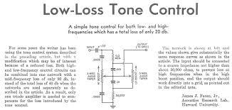 schematics preservation sound page 2