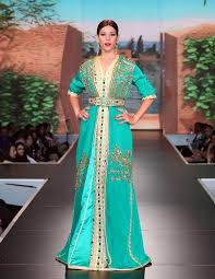 xxnnxx45 2012 video film marocain 2012 new t series hd video songs free download