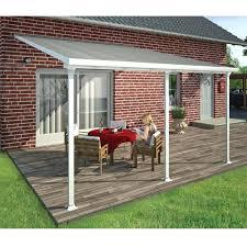 100 home front design uk front steps design ideas resume