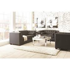 Overstock Living Room Sets Nolan Ryker Living Room Set Free Shipping Today Overstock