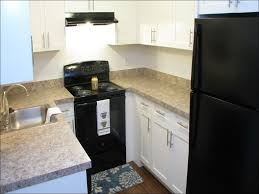 Kitchen Cabinets Windsor Ontario New 80 Kitchen Cabinets Southington Ct Inspiration Design Of