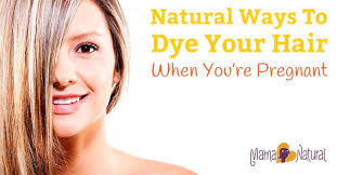 lighten you dyed black hair naturally natural ways to dye your hair when pregnant mama natural
