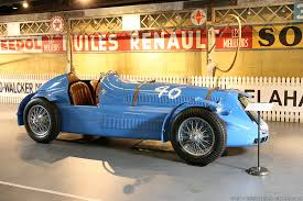 mullin automotive museum 2 gallery supercars net
