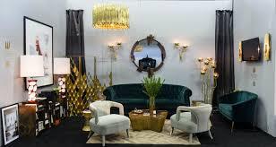 Home Design Trade Show Nyc Home Interior Design Trade Shows U2013 House Design Ideas
