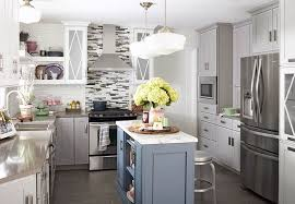kitchen colors ideas walls kitchen colors ideas walls best 25 kitchen cabinets ideas on
