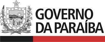 pagamento mes agosto estado paraiba juasecom juazeirinho pb site oficial da secretaria de cultura e