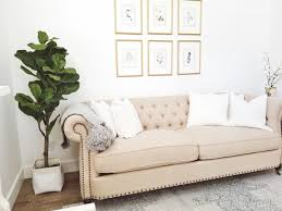 Overly Expensive Bedroom Furniture Entry Archives White Lane Decor