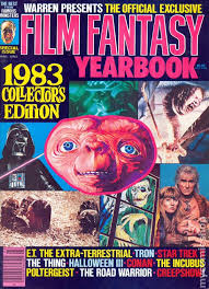 1983 yearbook photos monsters presents 1983 yearbook 1983 comic