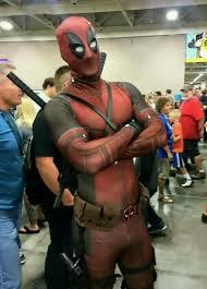 halloween suit aliexpress com buy cosplay men superhero cosplay deadpool