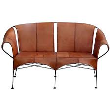 Best  Second Hand Sofas Ideas That You Will Like On Pinterest - Second hand home furniture 2
