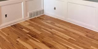 hardwood flooring grades unfinished prefinished