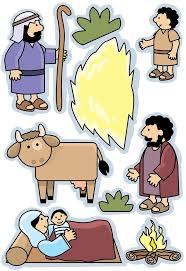 21 best l u0027histoire de la nativité images on pinterest nativity
