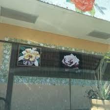 flowers tucson five points flowers florists 804 s 6th ave barrio santa rosa