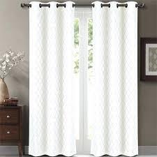 best light blocking curtains light blocking curtains nursery edutours info