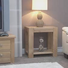 living room amazing living room furniture oak room design plan