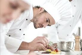 formation en cuisine pour adulte formation cuisine cap cuisine par correspondance formation pour