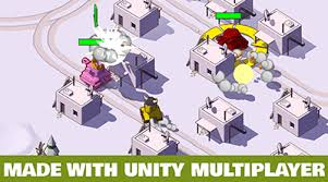 unity networking tutorial pdf tanks reference project for unity multiplayer q a unity forum