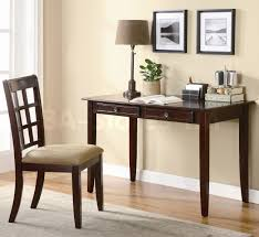 Stylish Office Stylish Office Tables View In Gallery Stylish Office Tables