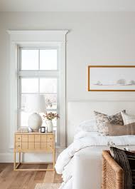 what is the best white color to paint kitchen cabinets the best white paint colors for every home studio mcgee