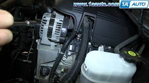 2008 Chevy Silverado 2500 Wiring Diagram How To Install Replace Engine Ignition Coil 2007 13 Chevy