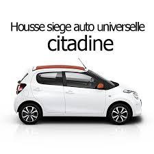 housse siege auto monospace housse siege auto universelle archives housse auto