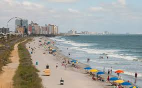 South Carolina best travel apps images America 39 s best towns for july 4th travel leisure jpg%3