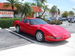 used corvettes florida used chevrolet corvette collr for sale in florida for only