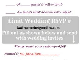 free wedding rsvp template 20 rsvp template free free wedding templates rsvp reception
