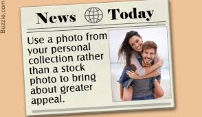 wedding announcements creatively simple ways to write newspaper wedding announcements