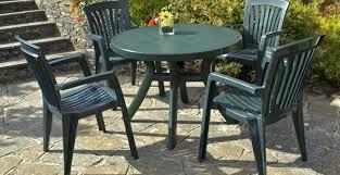 patio u0026 pergola stunning gray wooden outdoor dining table sets