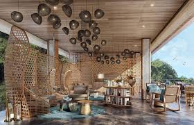 Hotels Interior The Top 70 Luxury Hotel Openings Of 2017 Luxury Hotels