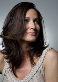 best hair colours for women in their 40s best hairstyles for women at every age
