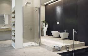 badezimmer duschen dusche im kleinen badezimmer elements
