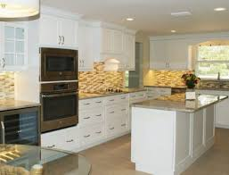 Cabinets To Go Fort Myers by Home Bars And Outdoor Kitchens For Your Florida Property U2013 Custom