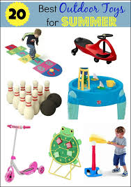 Best Backyard Toys by Backyard Toys