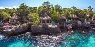 rockhouse hotel updated 2017 prices u0026 reviews negril jamaica