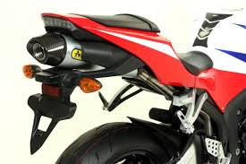 cbr 600cc bike price cbr motorcycle race parts blog motorcycle parts for road track